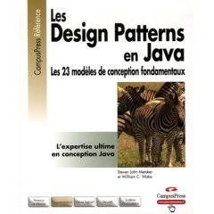 Decorator Design Pattern in Java - CodeProject